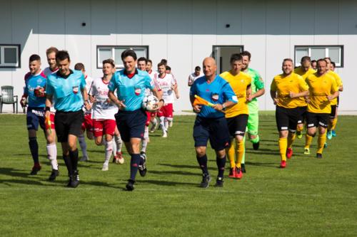 2019-06-08--Meisterschaftsspiel_SVN_vs._Senftenbach_031