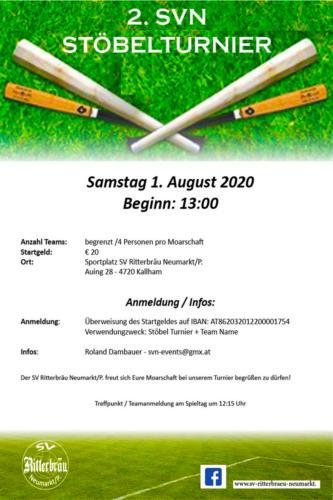 2020-08-01--2. SVN-Stöblturnier_001
