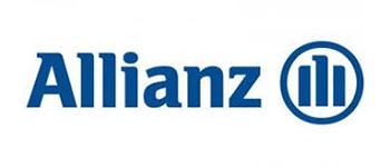 allianz_sponsor