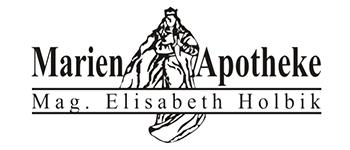 apotheke_sponsor