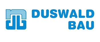 duswald_sponsor