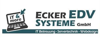 ecker_Edv