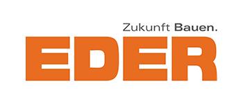 eder_sponsor