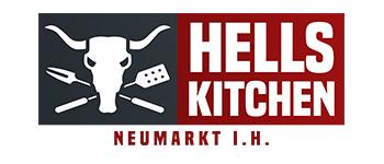hellskitchen_sponsor