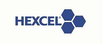 hexcel_sponsor