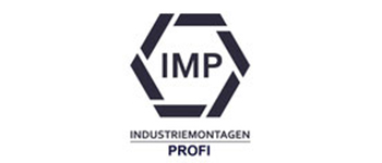 imp_sponsor