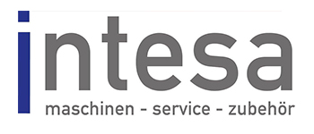 intesa_sponsor
