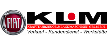 klm_sponsor
