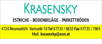krasensky_sponsor