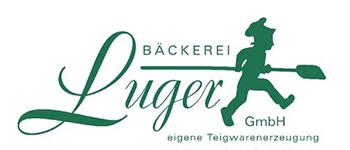 luger_sponsor