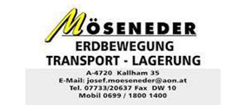 mösender_sponsor