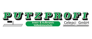 putzprofi_sponsor