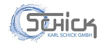 schick_sponsor
